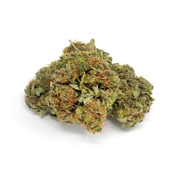cannabis thérapeutique mode demploi