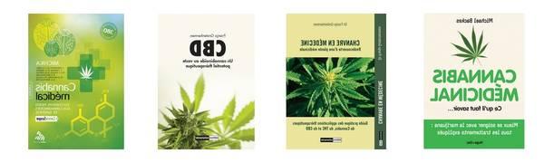cannabis thérapeutique nord