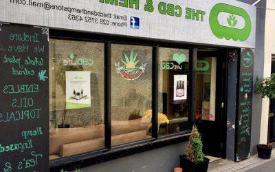 Où trouver : Cannabis thérapeutique dijon / cannabis thérapeutique variété Comparatif