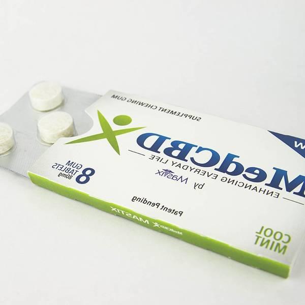 cannabis thérapeutique pays bas