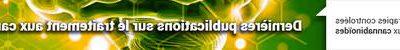Acheter Cannabis thérapeutique glaucome / cannabis thérapeutique montreal pas cher