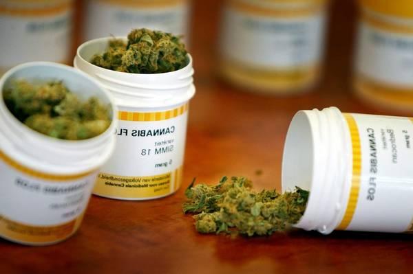 cannabis thérapeutique geneve