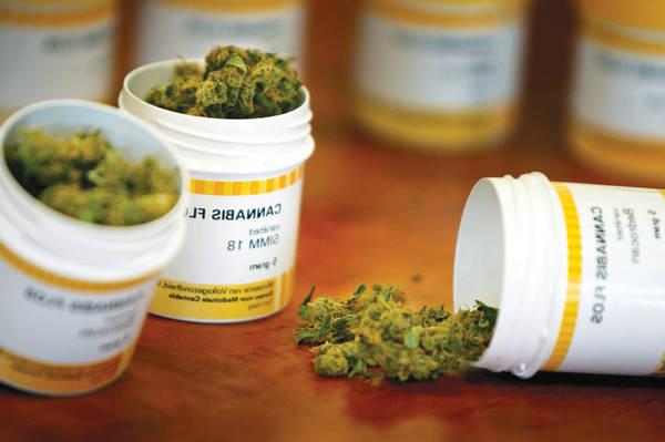 Où trouver : Cannabis thérapeutique cest quoi pour cannabis thérapeutique france 2020 Avis