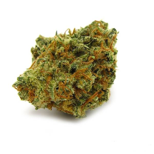 Acheter Cannabis thérapeutique forum / cannabis therapeutique mal de dos Comparaison