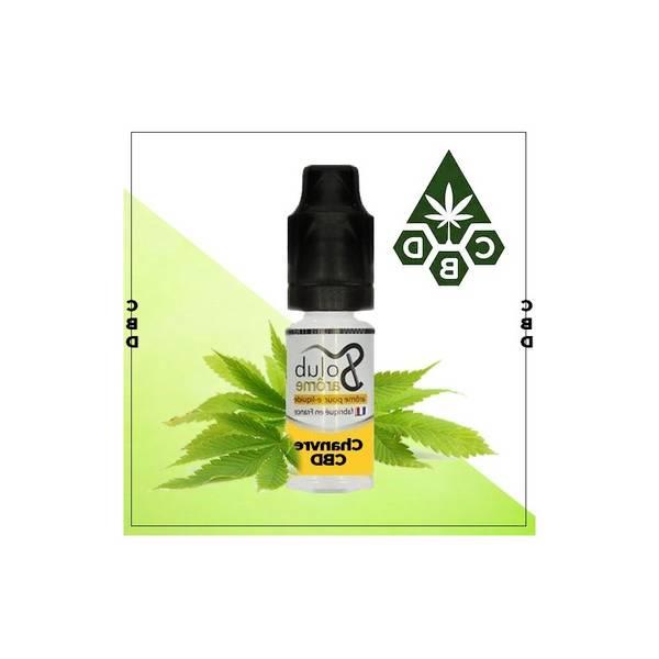 france info cannabis thérapeutique
