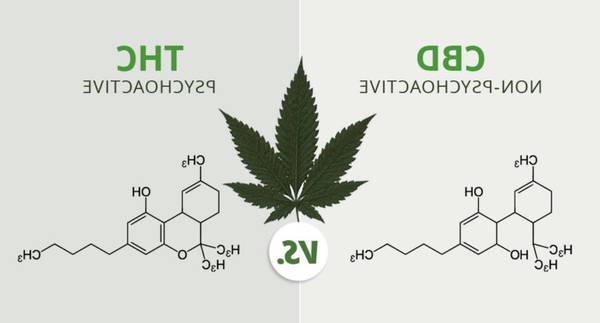 remboursement cannabis thérapeutique