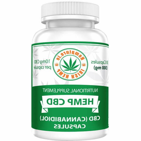 cannabis thérapeutique et dépression