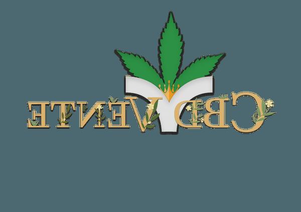 cannabis thérapeutique france loi